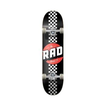 RAD Progressive Skateboard - Find in Store