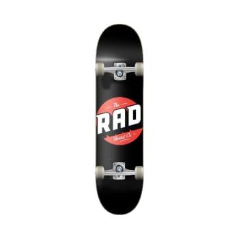 RAD Progressive Skateboard