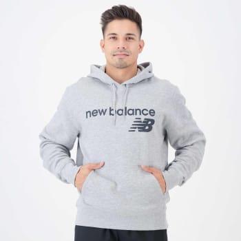 New Balance Classic Core Hoodie