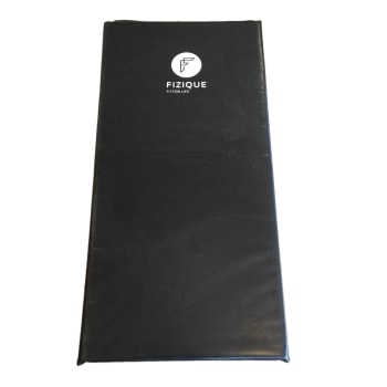 Fizique Exercise Mat - Out of Stock - Notify Me