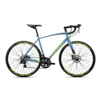 Titan Stryker Ryde Road Bike - Sold Out Online