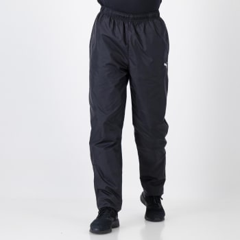 Puma Nylon Sweatpants