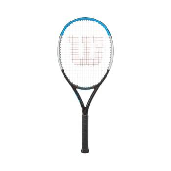 """Wilson Ultra V3 Junior 26"""" Tennis Racket"""
