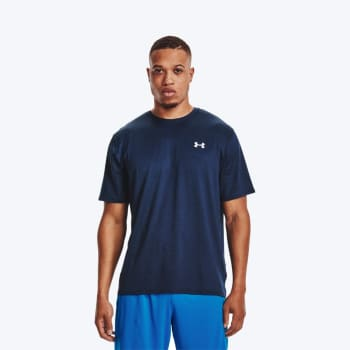 Under Armour Men's Training Vent 2.0 Tee - Out of Stock - Notify Me
