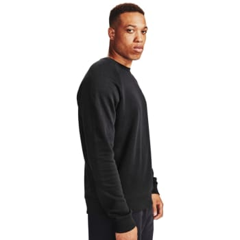 Under Armour Rival Fleece Crew Sweattop