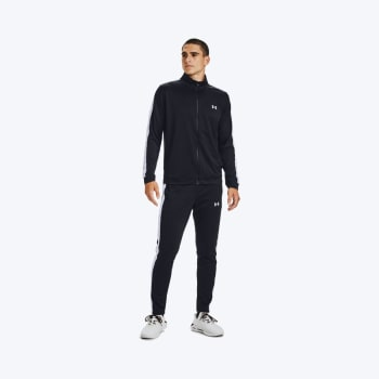 Under Armour Knit Tracksuit - Out of Stock - Notify Me
