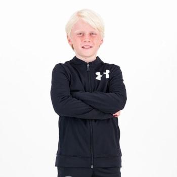 Boys UA Pennant Jacket 2.0