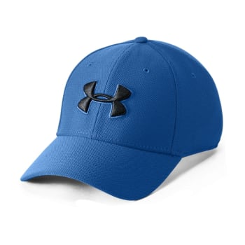 Under Armour Men's Blitzing 3.0 Cap - Out of Stock - Notify Me