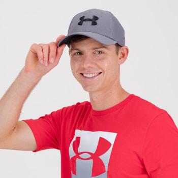 Under Armour Men's Blitzing 3.0 Cap - Find in Store