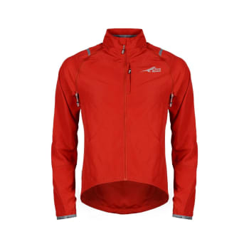 First Ascent Men's Magneeto Cycling Jacket - Find in Store