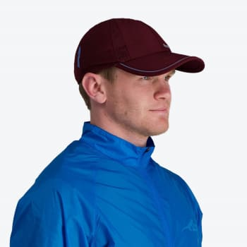 First Ascent Skyla Cap - Out of Stock - Notify Me