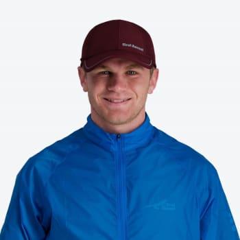 First Ascent Skyla Cap - Find in Store