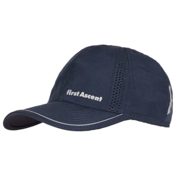 First Ascent Skyla Cap - Sold Out Online