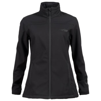 First Ascent Women's Oracle XT-1 Jacket