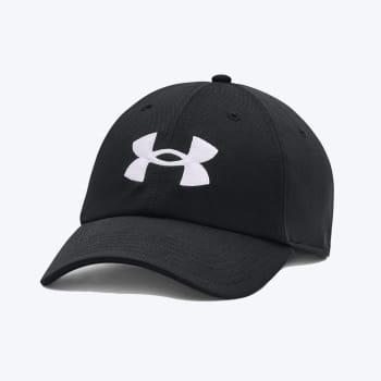 Under Armour Men's Blitzing Adjustable Cap - Find in Store