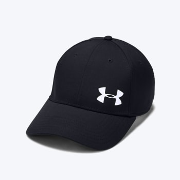 Under Armour Headline 3.0 Cap