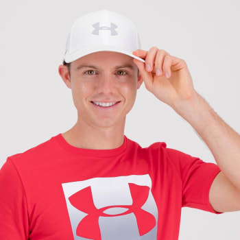Under Armour Driver 3.0 Cap - Find in Store