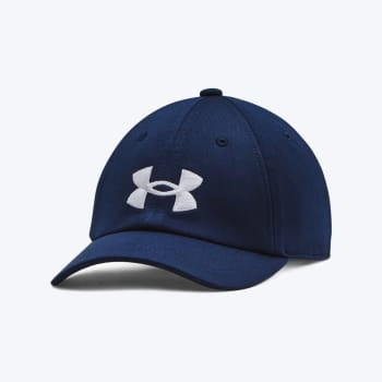 Under Armour Boys Blitzing Adjustable Cap - Out of Stock - Notify Me