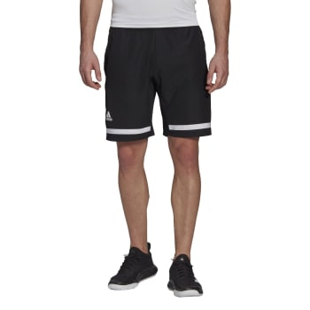 adidas Men's Club Short