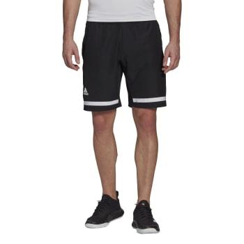 adidas Men's Club Short