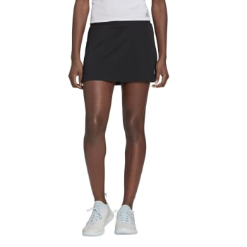 adidas Women's Club Skort - Out of Stock - Notify Me