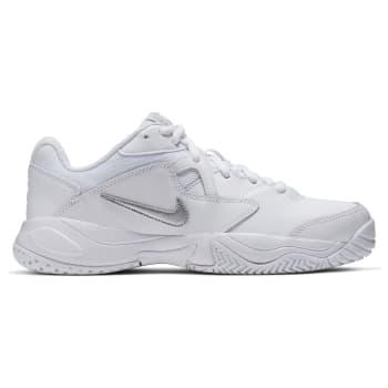Nike Women's Court Lite 2 Tennis Shoes