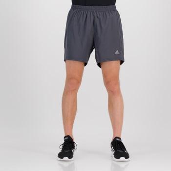 adidas Men's Run It Short