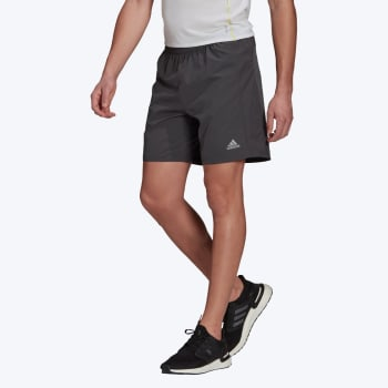 adidas Men's Run It Short
