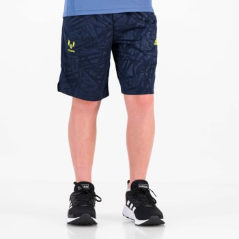 Boys Adi Aeroready Messi Shorts
