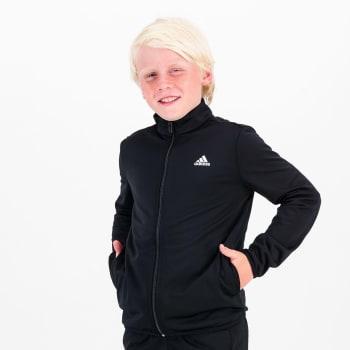 Boys Adi Tr Tracksuit