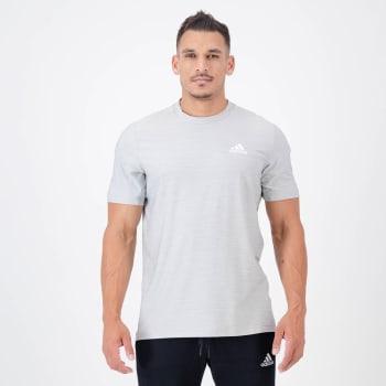 Adidas Men's HT EL Tee
