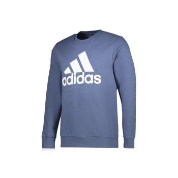 Adidas Big Logo FT Crew Sweattop