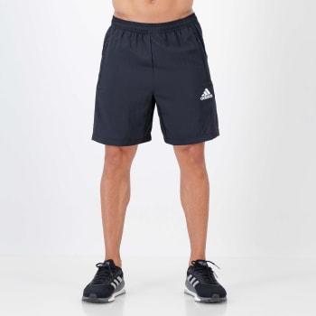 AM Adidas Woven Short