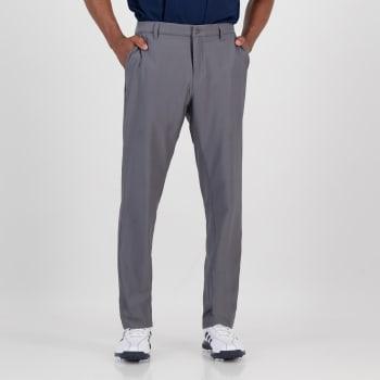 adidas Men's Golf Ultimate Pants