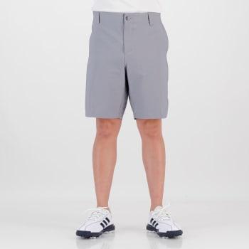 adidas Men's Golf Ultimate 365 Shorts