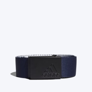 adidas Men's Golf Reversible Webbing Belt - Find in Store