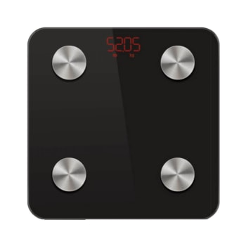 DoFit Lite Smart Scale