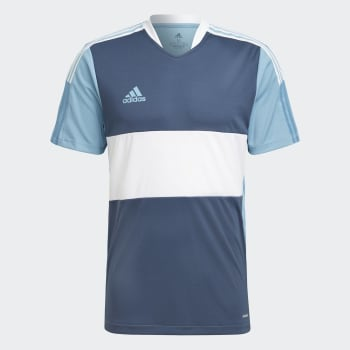 Adidas Men's Tiro CU Jersey