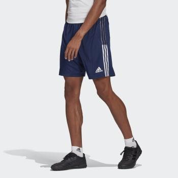 Adidas Men's Tiro21 TR Short