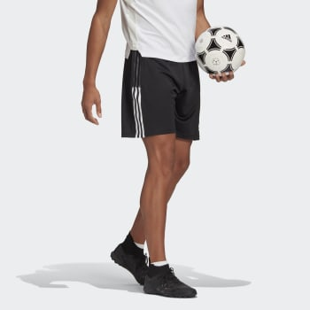 Adidas Men's Tiro21 Short