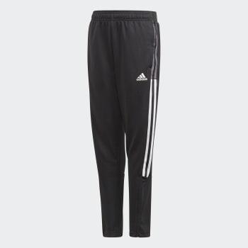 Adidas Youth Tiro21 TR Pant