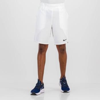 Nike Men's Flex Victory 9'' Short