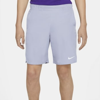 Nike Men's Flex Victory 9'' Short