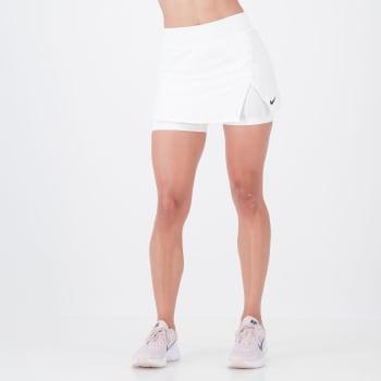 Nike Women's Victory Skort - Find in Store