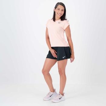 Nike Women's Victory Tee