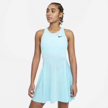 Nike Women's Advantage Dress