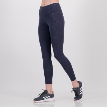 OTG By Fit Women's Nakay Tight
