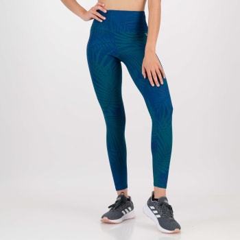 OTG By fit Women's Tropical Tight