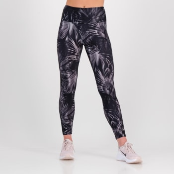 OTG By fit Women's Palms 7/8 Tight