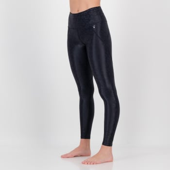OTG By Fit Women's Leo 7/8 Tight